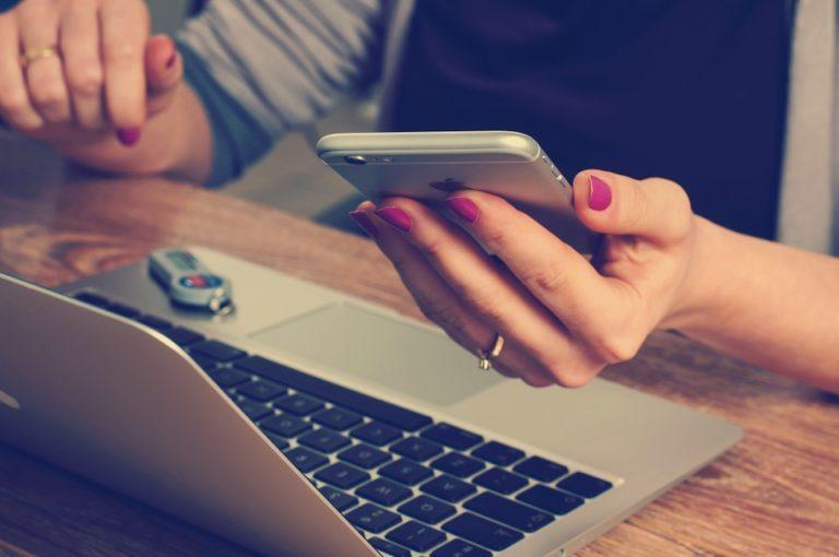 WiFi Multitasking Image